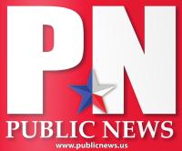 The Public News