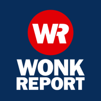 Wonk Report