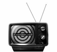 X10 TV